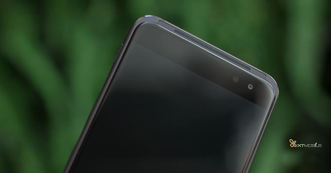 danh-gia-sol-prime-t-1000-con-ac-mong-cua-moi-smartphone-tam-trung18