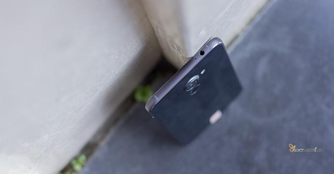 danh-gia-sol-prime-t-1000-con-ac-mong-cua-moi-smartphone-tam-trung8