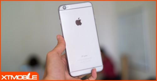 iPhone hàng CPO thêm một sự lựa chọn đáng tin cậy