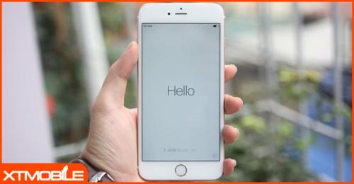 5 lí do iPhone 6s Plus CPO rất đáng mua mặc cho iPhone 8Plus ra mắt