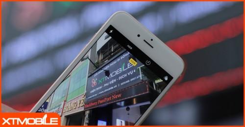 iPhone X giá cao: cơ hội để sở hữu iPhone thế hệ trước giá hời