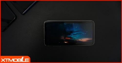 Bản tin cuối ngày 16/09: LG V30 về Việt Nam, Note 8 thể hiện sức mạnh