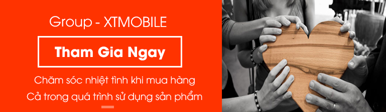 tren-tay-lg-v30-smartphone-hoan-hao-nhat-cua-lg