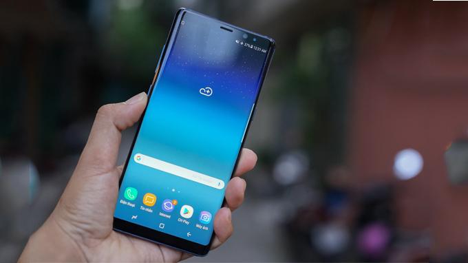 Galaxy-Note8-co-the-chon-nhieu-loai-bao-mat-khac-nhau-XTmobile