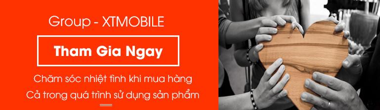 4-li-do-giu-Galaxy-Note8-danh-bai-moi-doi-thu-XTmobile