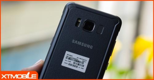 So sánh Galaxy S8, S8 Plus và S8 Active: đâu là lựa chọn của bạn