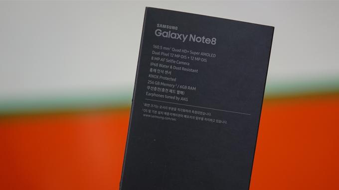 bo-nho-trong-voi-3-tuy-chon-64GB-128GB-252GB-XTmobile