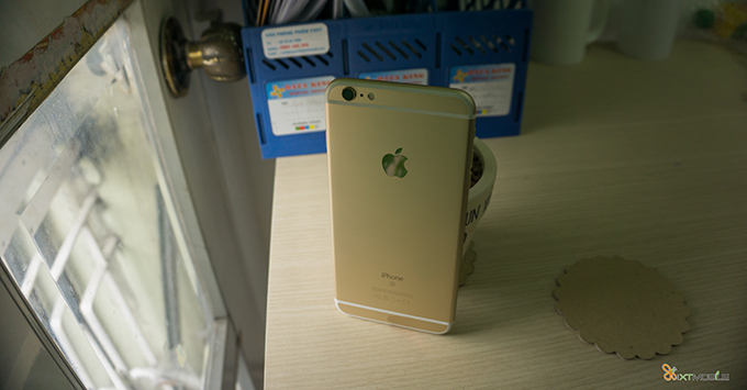 iphone-6s-plus-chiec-iphone-cuoi-cung-co-jack-cam-tai-nghe-3-5mm