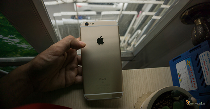 iphone-6s-plus-chiec-iphone-cuoi-cung-co-jack-cam-tai-nghe-3-5mm222
