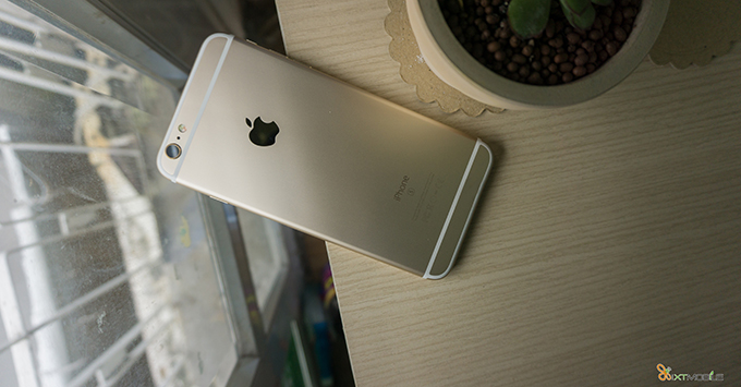 iphone-6s-plus-chiec-iphone-cuoi-cung-co-jack-cam-tai-nghe-3-5mm6