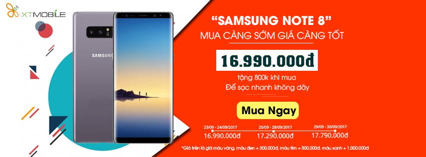 Galaxy-Note-8-xt