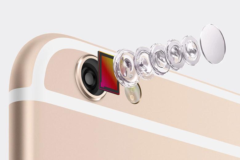 camera-iphone-6-plus-refurbished-xtmobile