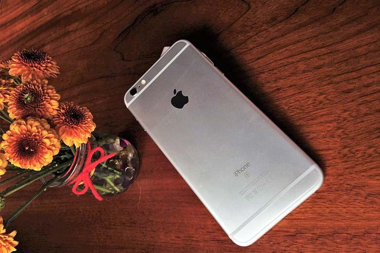 thiet-ke-iphone-6-plus-referbished-xtmobile