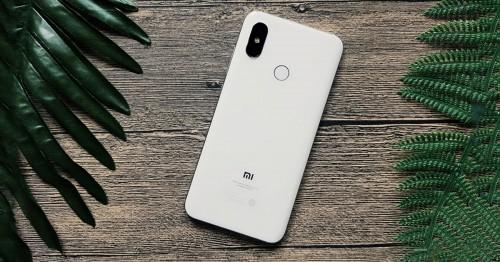 Đánh giá điện thoại Xiaomi Mi 8: có hối hận sau hơn 3 tháng sử dụng?