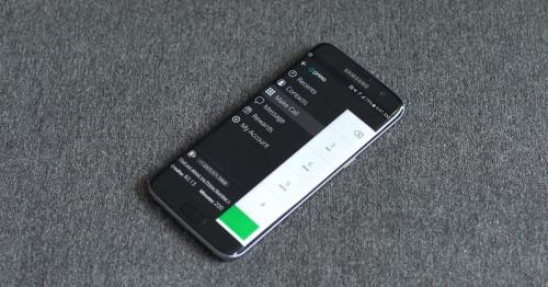 4 lý do khiến Samsung Galaxy S7 Edge vẫn đáng sở hữu ở năm 2018
