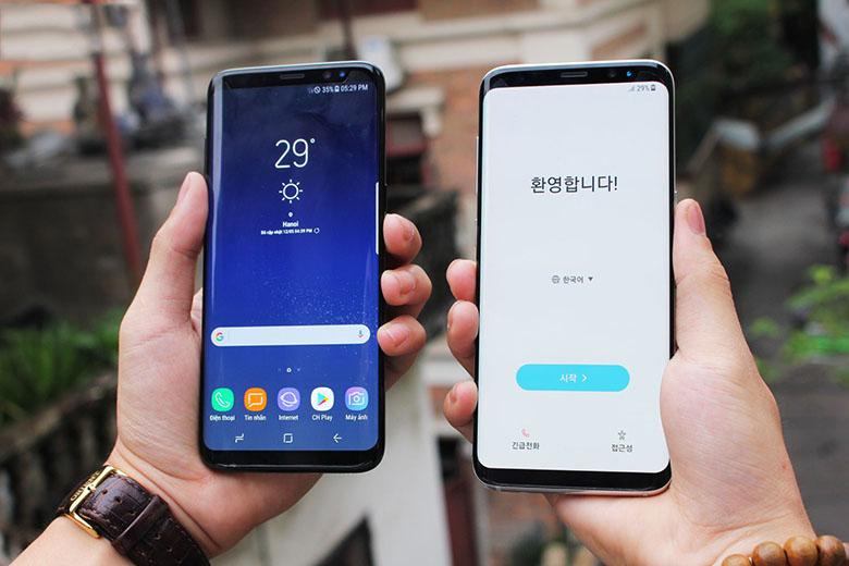 Samsung-Galaxy-S8-Plus-gia-re-han-cau-hinh-manh-xtmobile