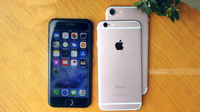 iphone-8-co-thiet-ke-khong-khac-nhieu-so-voi-iphone-6s-xtmobile
