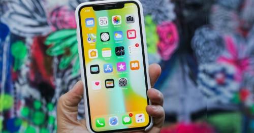 Đánh giá iPhone XS ra mắt : Có đáng để bạn mong đợi hay không?