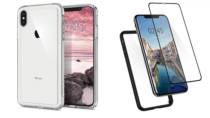 iphone-xs-case-xtmobile