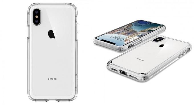 iphone-xs-max-case-xtmobile