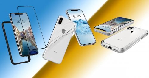 iPhone XS ra mắt hôm nay: Cùng đếm ngược và theo dõi trực tiếp