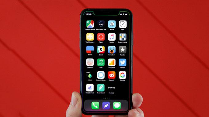 thiet-ke-iPhone-XS-max-xach-tay-XTmobile