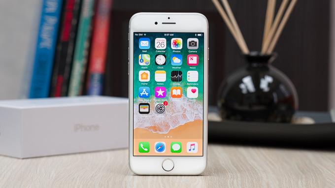 iPhone-8-cu-da-qua-su-dung-co-ngoai-hinh-dep-nhu-may-moi-xtmobile