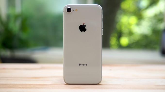 iphone-8-cu-da-qua-su-dung-co-trai-nghiem-su-dung-giong-san-pham-chinh-hang-moi