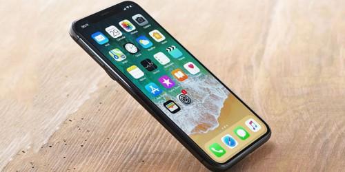 Có nên mua iPhone XS Max xách tay với mức giá tương đương iPhone X?