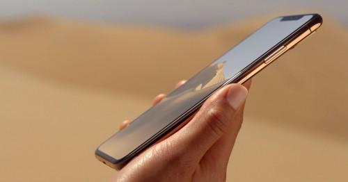 Khám phá iPhone Xr - sự thật hay ho trên bản 2 sim giá thấp nhất