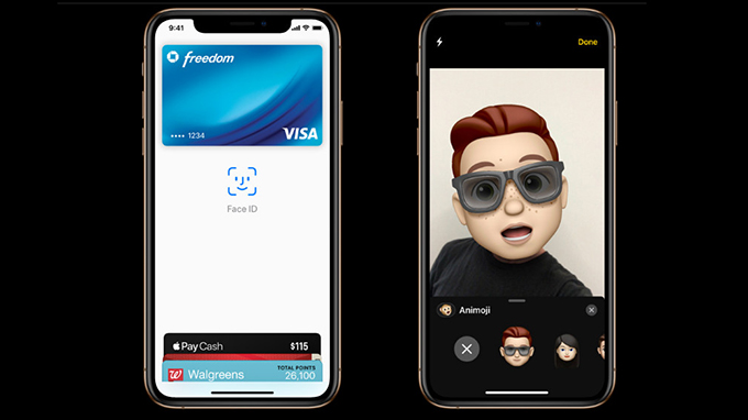 enimoji-tren-iPhone-xs-plus-cau-cung-ios-12-xtmobile
