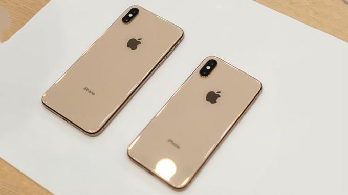 iPhone-Xs-max-duoc-het-gia-len-den-53-trieu-dong-XTmobile
