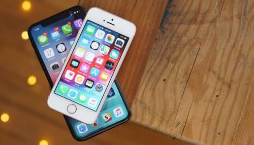 iOS 12 chính thức 'cập bến' trên iPhone, iPad - Lời xin lỗi ngọt ngào từ Apple
