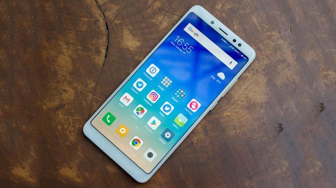 Xiaomi-redmi-note-5-pro-XTmobile