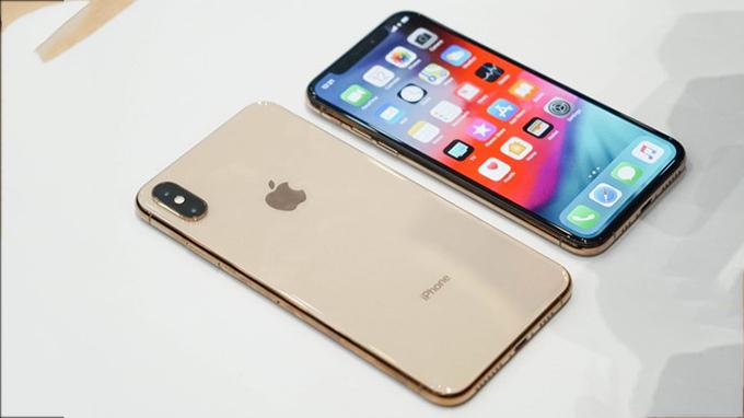 mua-iphone-xs-max-o-dau-chat-luong-dua-vao-san-pham