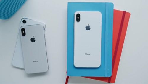 Mua iPhone XS Max ở đâu chất lượng và những điều cần lưu ý