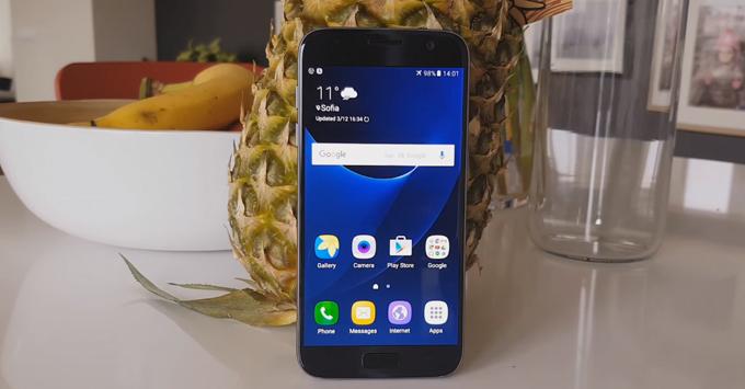 ... giá rẻ ngày càng xuất hiện ồ ạt, khiến người dùng không biết nên lựa  chọn smartphone nào vừa rẻ, vừa tốt. Trong tầm giá 5 triệu nên mua điện  thoại ...
