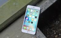 Đánh giá iPhone 6s, 6s Plus trên iOS 12: Tái hiện thời hoàng kim