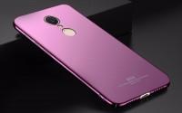 Top 4 điện thoại cấu hình mạnh - giá tầm trung đáng mua nhất hiện nay