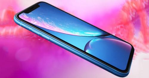 iPhone Xr cũ xách tay giá rẻ được bán ở đâu và có ưu điểm gì?
