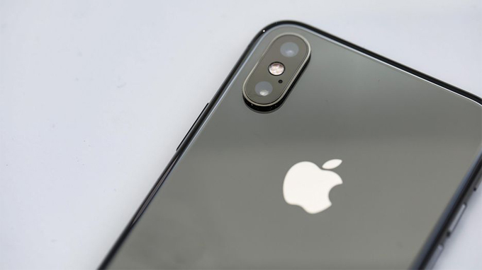 camera-tren-iphone-xs-se-tiep-noi-su-hoan-hao-tu-iphone-x-xtmobile