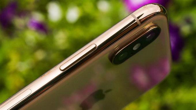 iphone-xs-du-lang-tham-nhung-da-duoc-apple-nang-cap-ve-phan-cung-xtmobile