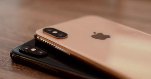 Đánh giá camera iPhone XS: Vẫn là hai từ 'hoàn hảo'?