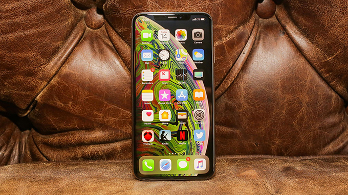 man-hinh-iphone-xs-max-256-gb-cu-xtmobile