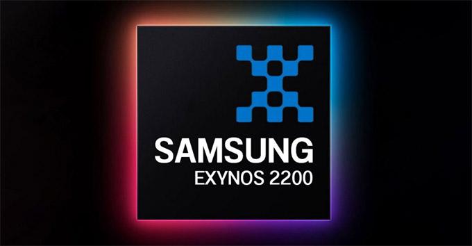 Nhiều nhà mạng lớn muốn Galaxy S22 sử dụng chip Exynos 2200 thay vì Snapdragon 898