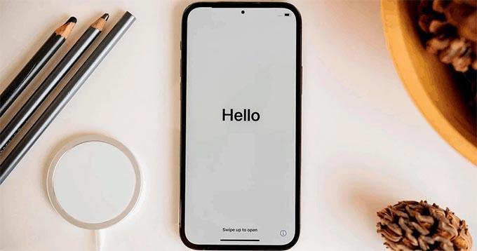 iPhone 14 ra mắt sẽ có thiết kế đột phá so với iPhone 13 series