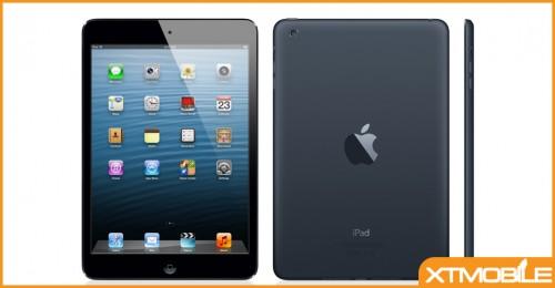 10 cách hữu ích hô biến chiếc iPad của bạn hoạt động mượt mà trở lại
