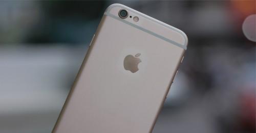 Có nên mua iPhone 6/6 Plus tại thời điểm này? Liệu có lỗi thời?