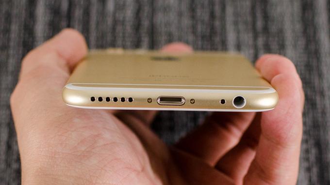 iPhone-6S-so-hua-jack-cam-tai-nghe-3