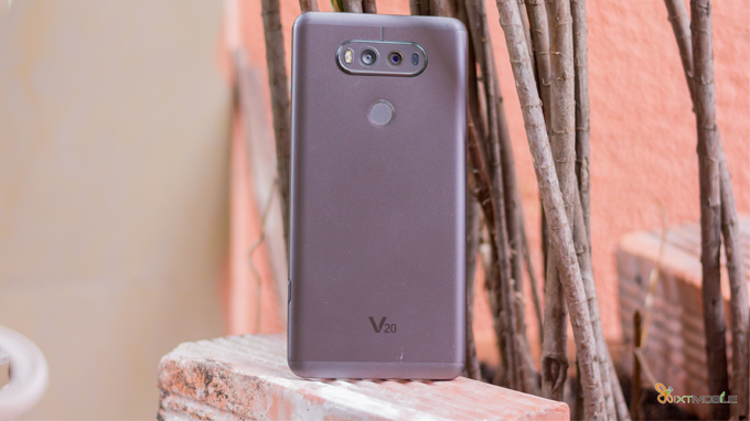 LG-V20-so-huu-camera-kep-16MP-va-8-MP-XTMobile